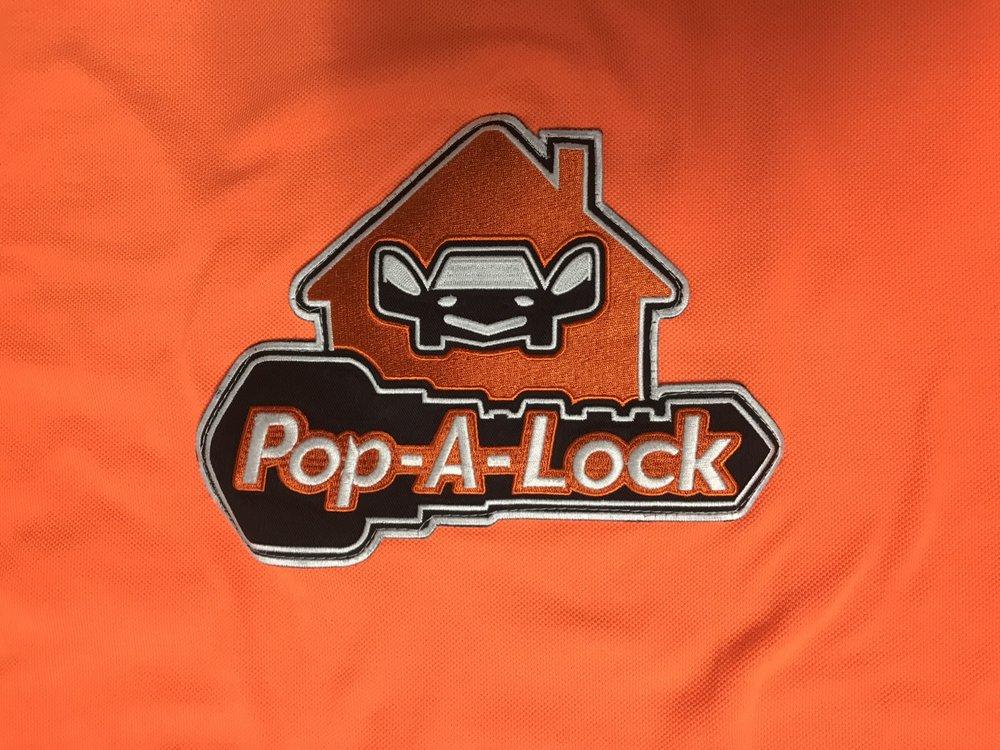 Pop-A-Lock of Ann Arbor