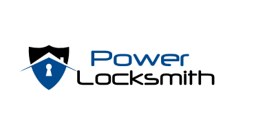 Power Locksmiths