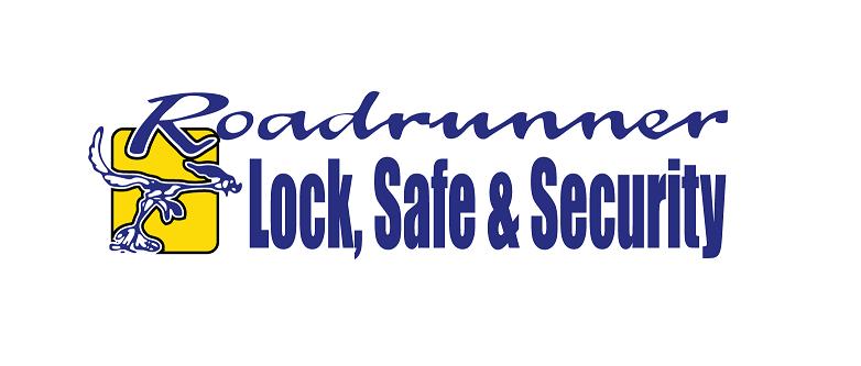 Roadrunner Lock & Safe