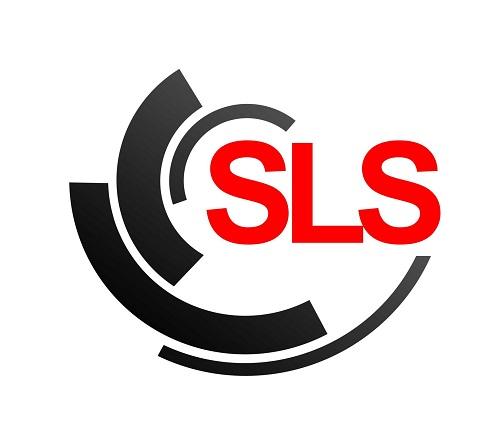 Seattle Locksmith Security