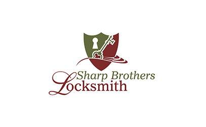 Sharp Brothers Locksmith