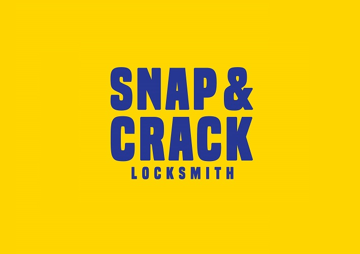 Snap & Crack Locksmith