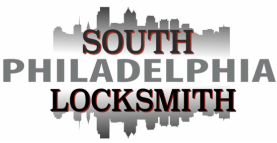 South Philadelphia Locksmith