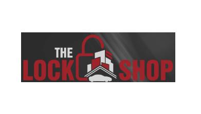 The Lock Shop