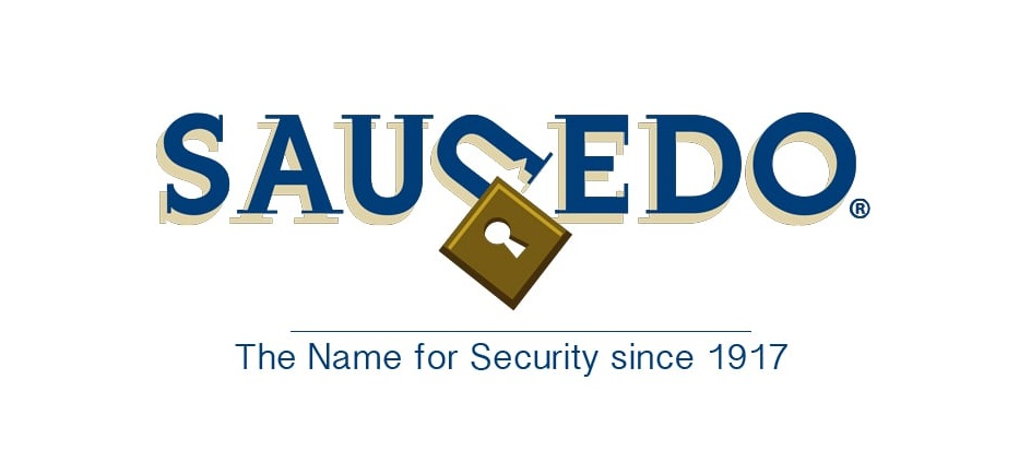 The Saucedo Lock Company