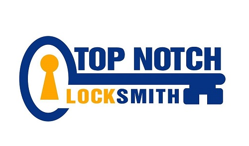 Top Notch Locksmith & Security