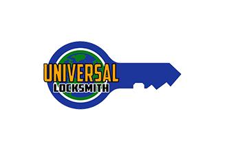 Universal Locksmith LLC