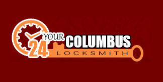 Your Columbus Locksmith