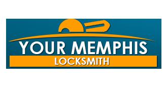 Your Memphis Locksmith
