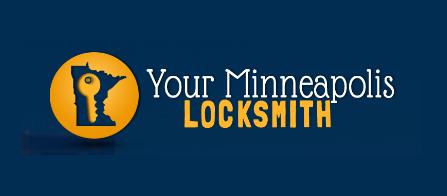 Your Minneapolis Locksmith