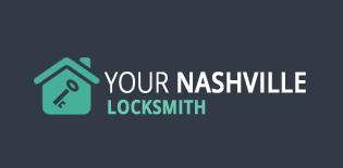 Your Nashville Locksmith