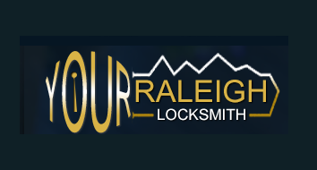 Your Raleigh Locksmith