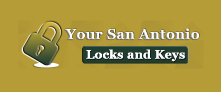 Your San Antonio Locks and Keys