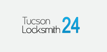 Tucson Locksmith 24